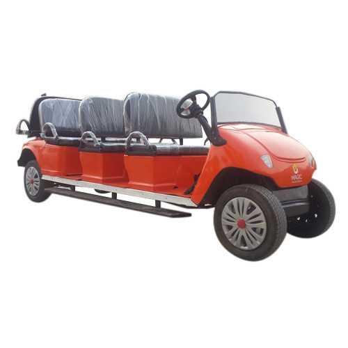 Two Wheelers Vehicles