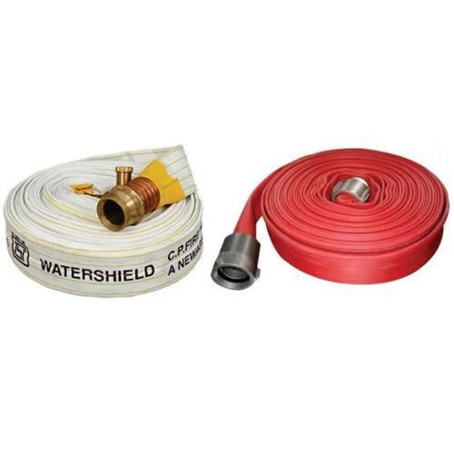 Type A Fire Hoses