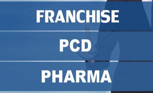 Udupi Pharma Franchise