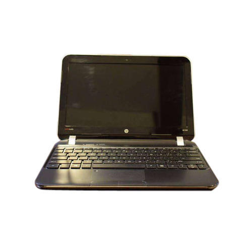 Ultra Notebook