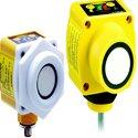 Ultrasonic Transmitters