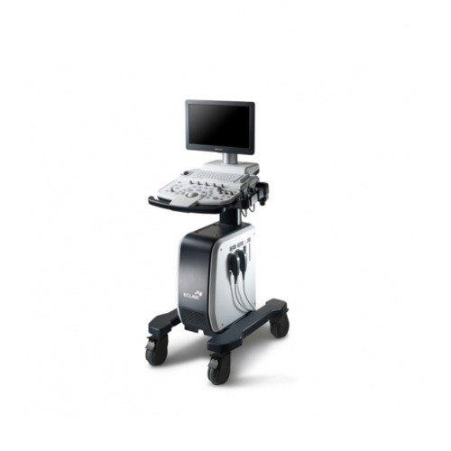 Ultrasound Portable Machine