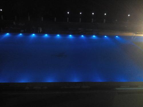 Underwater Swimming Pool Led Lights