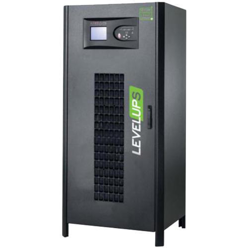 Uninterruptible Power Supply Services
