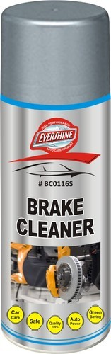 Universal Brake Cleaner