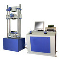 Universal Testing Machine Parts