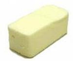 Unsalt Butter