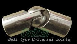 Upper Ball Joints