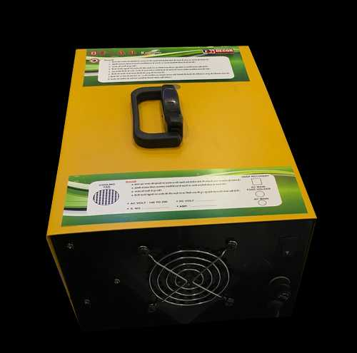 Ups Battery Chargers