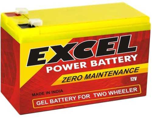 Ups Batterys
