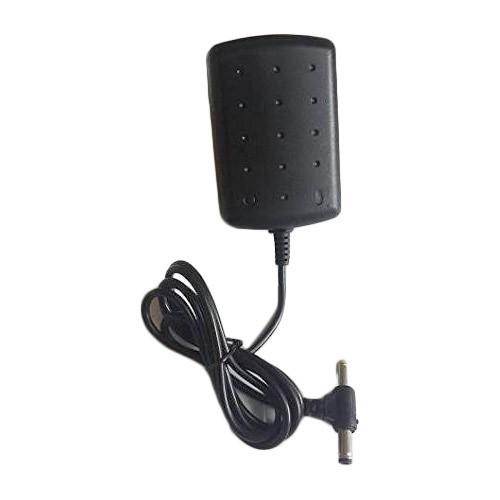 Usb Ac Adapters