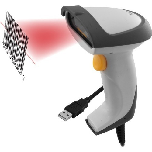 Usb Barcode Scanners