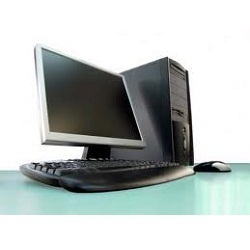 Used Computer Sales