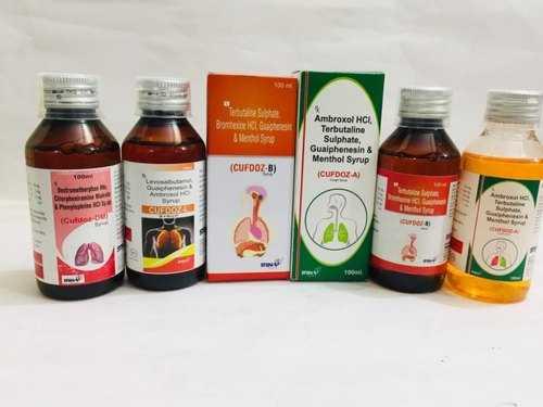 Uttar Pradesh Pharma Franchise