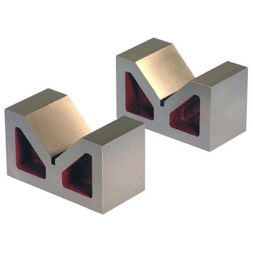 V Blocks For Clamping