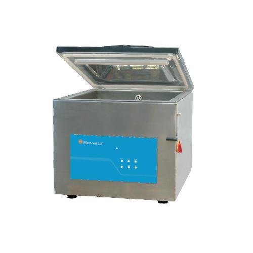 Vacuum Chamber Packaging Machines