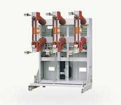 Vacuum Circuit Outdoor Breakers