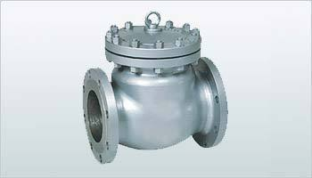 Valve Ball Stainless Steel