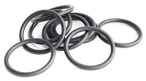 Valve O Rings