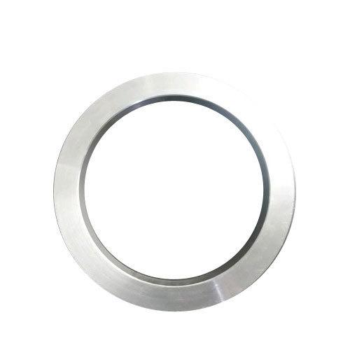 Valve Rings