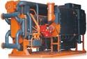Vapour Absorption Machines
