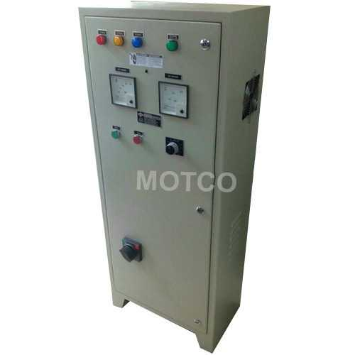 Variable Dc Regulated Power Supply