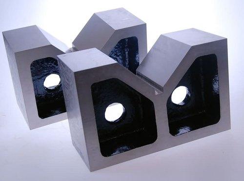 Vee Blocks