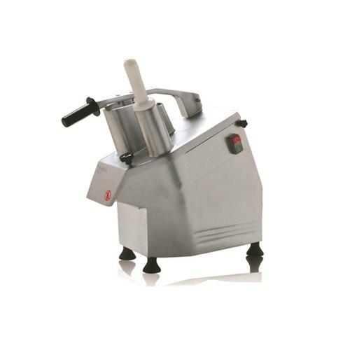 Vegetables Cutter Machine