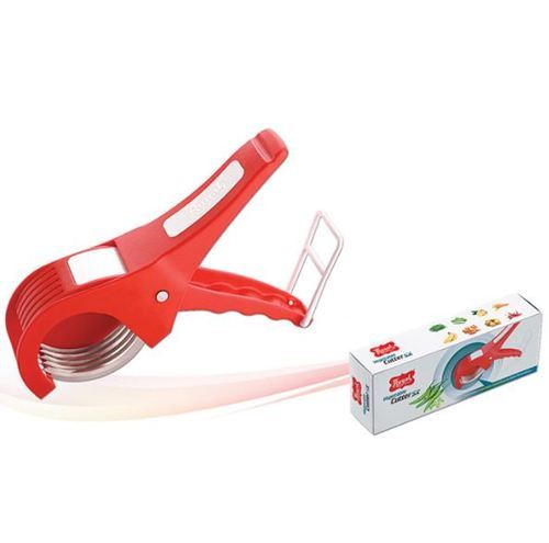Vegetables Cutters