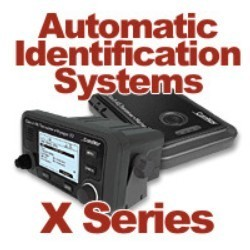 Vehicle Identification Systems