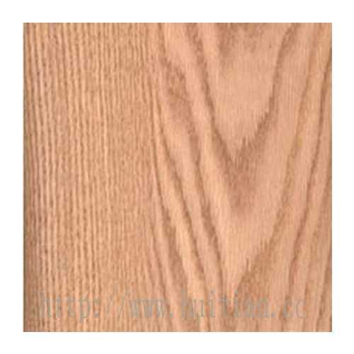 Veneers Plywood