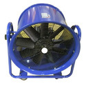 Ventilation Blowers