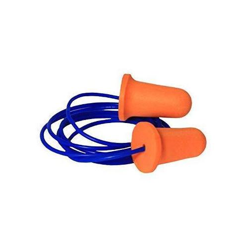 Venus Ear Plug