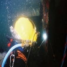 Vessel Repairs