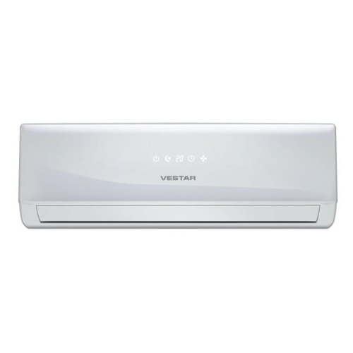 Vestar Air Conditioner