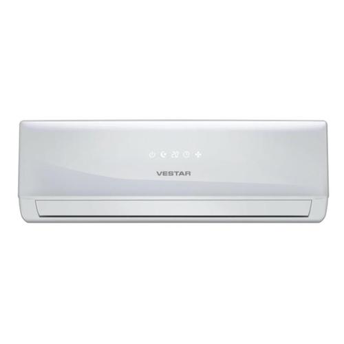 Vestar Air Conditioners