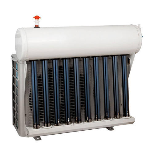 Vestar Split Air Conditioner