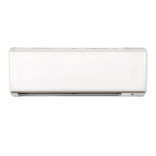 Vestar Split Air Conditioners