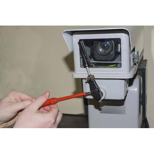 Video Camera Repairing