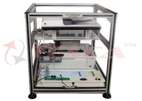 Video Printers