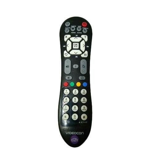 Videocon Remote