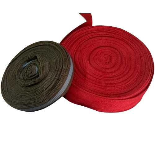 Vinyl Electrical Tapes