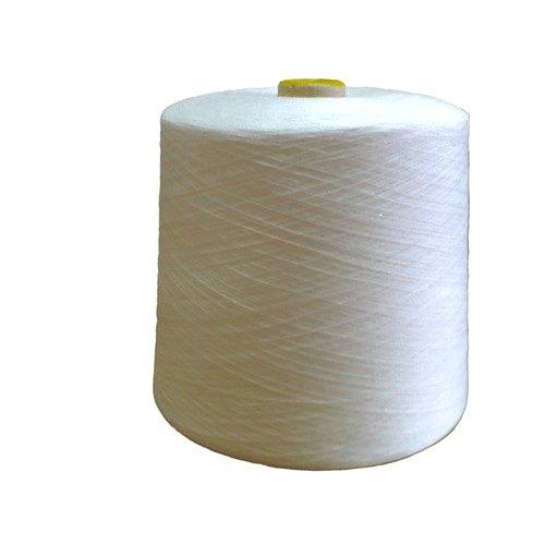 Viscose Filament Yarns