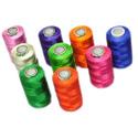 Viscose Rayon Filament Yarn