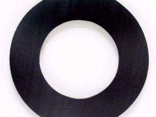 Viton Rubber Ring