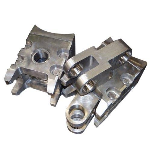 Vmc Machine Component
