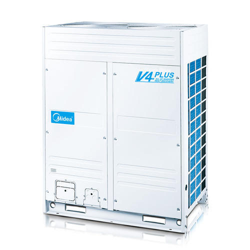 Vrf Air Conditioners