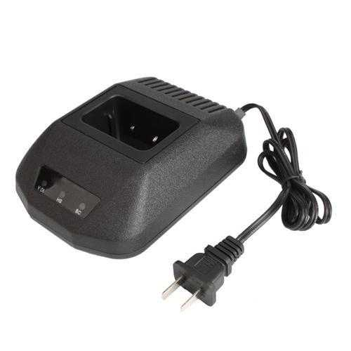 Walky Charger