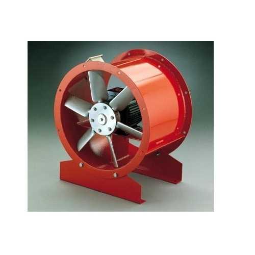 Wall Axial Fan
