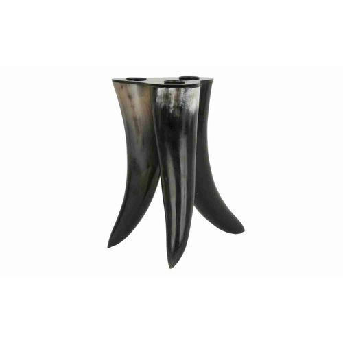 Wall Candle Stands